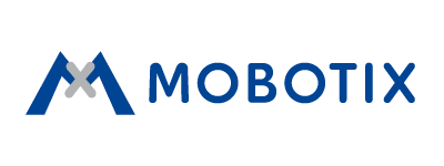 Mobotix Security Solutions